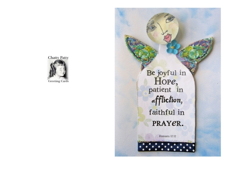 scripture doll card photo for pdf.