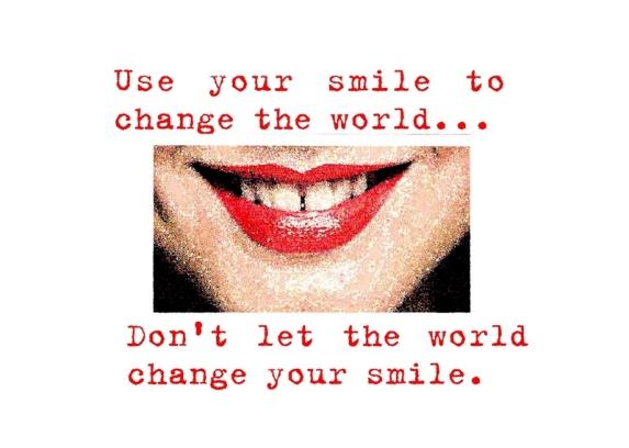 smile start
