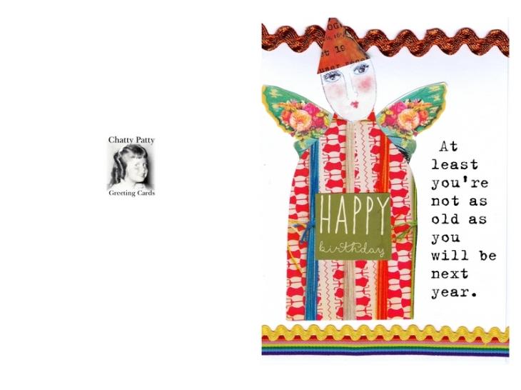 happy birthday photo for pdf.jpg