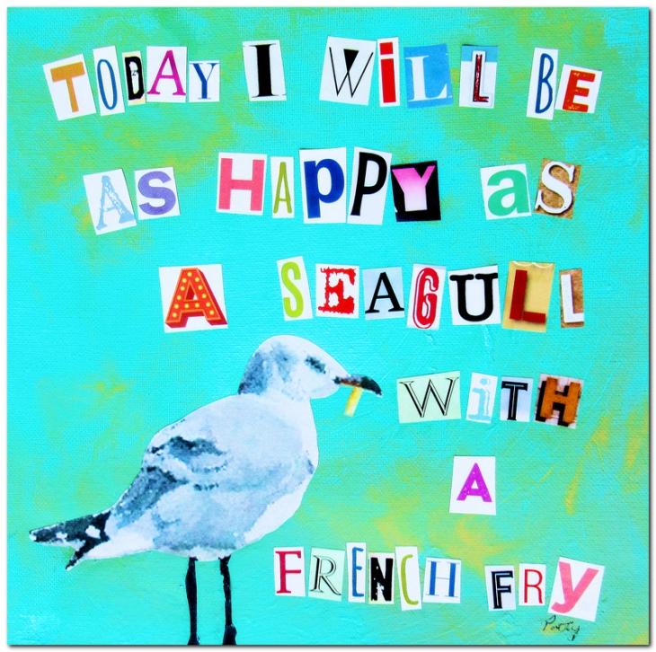 seagull for blog.jpg