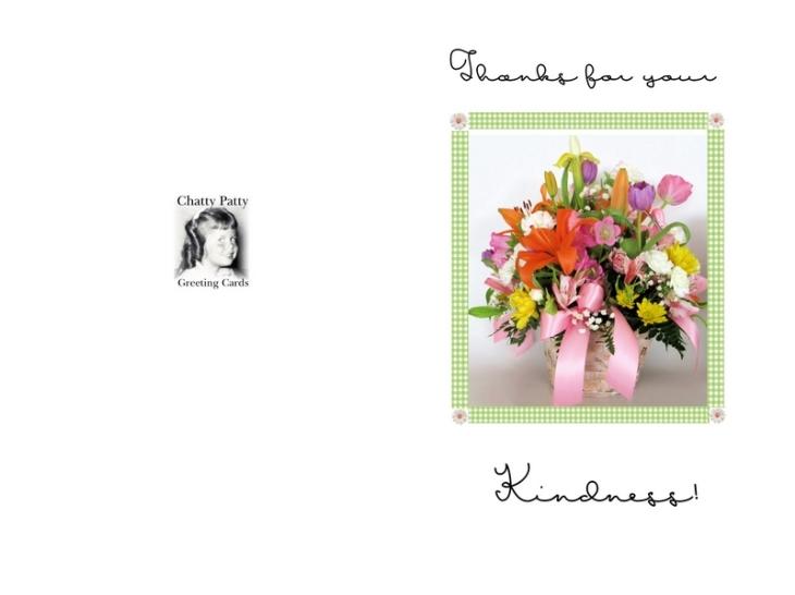 yates card photo for pdf