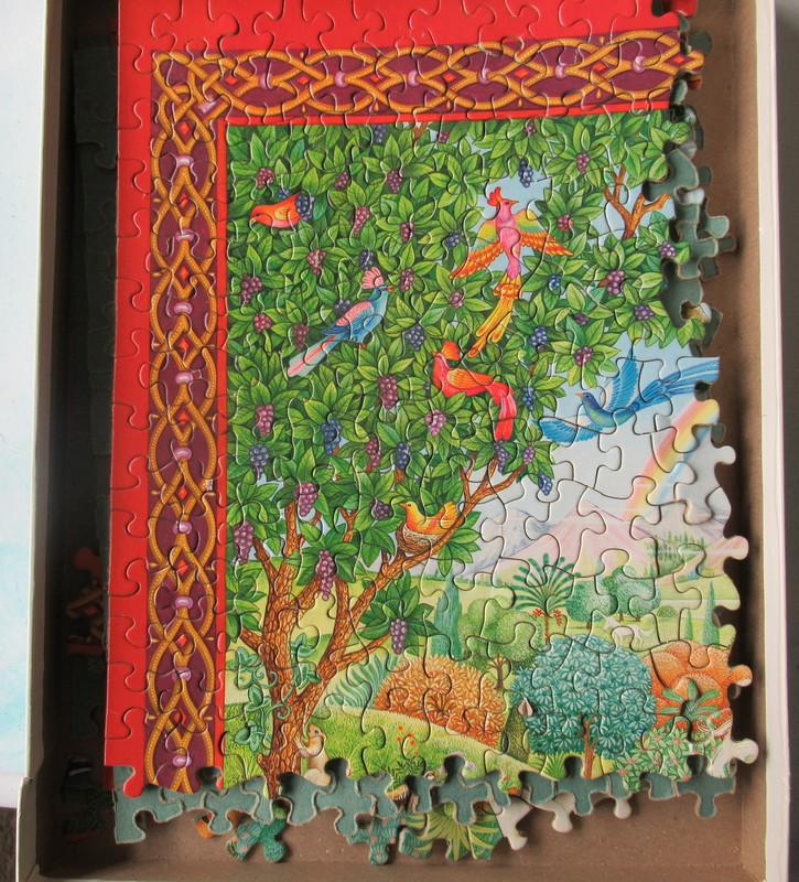jigsaw puzzle necklace 2 jpg