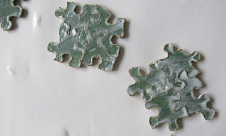 jigsaw puzzle necklace 5