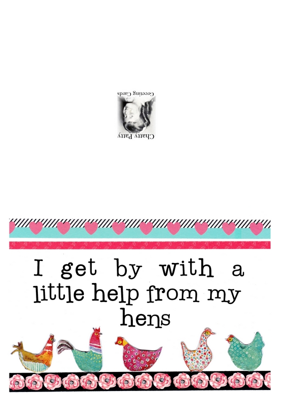 help from my hens photo for pdf