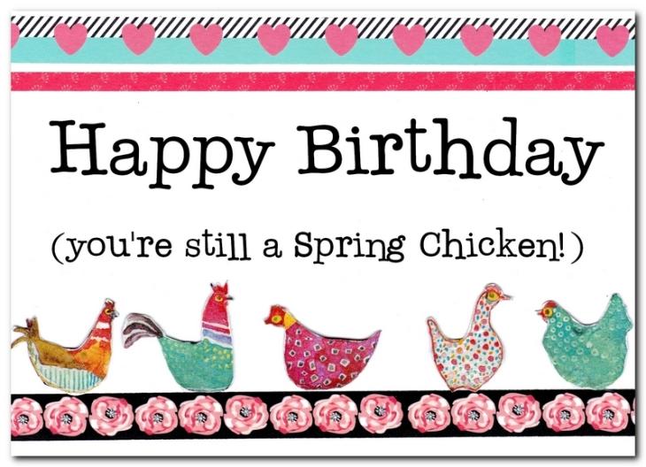 spring chicken feature 1