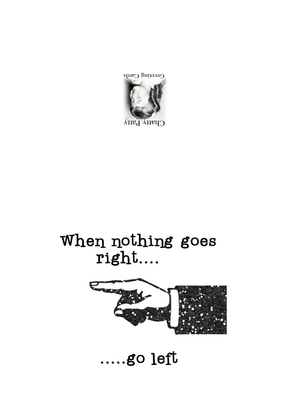 when nothing goes right photo for pdf
