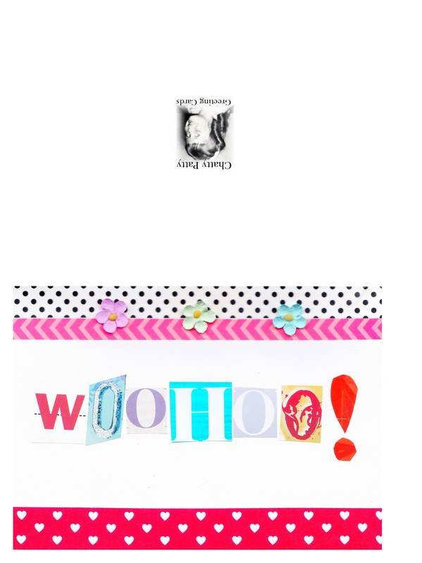 woohoo card photo for pdf