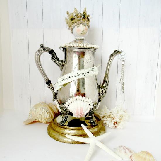 sea-tea-feature